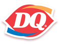 Dairy Queen eGift Cards